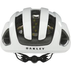 Oakley ARO3 Helmet white